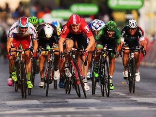 Pro cycling grapples with new cheating scandal