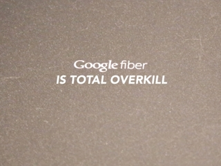 Gigabit internet is almost uselessly fast