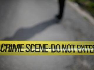 Florida man shot by police