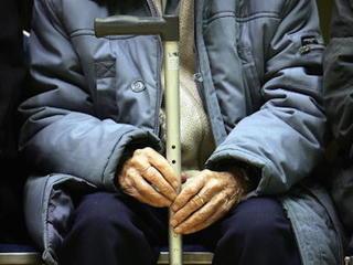 Report: Colorado pension fund liabilities up 20%