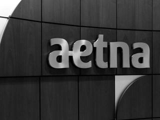 Aetna bails on Obamacare in Arizona