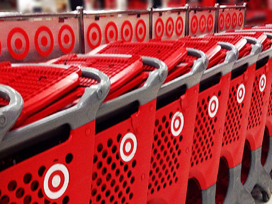 target ending cartwheel perks pilot in denver, other test cities ...