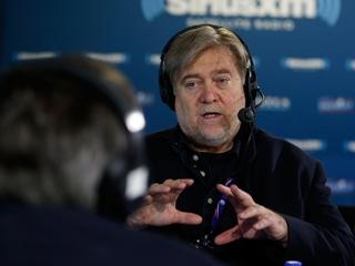 Trump campaign CEO faces more accusations