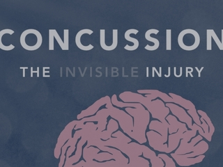Denver athletes go through concussion simulation
