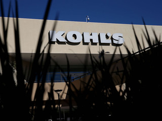 See Kohl's full 2016 Black Friday ad right now