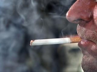 Girl Scout smoking ban passes