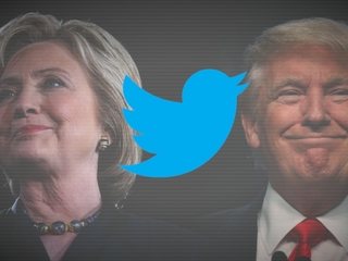 Twitter to live-stream presidential debates
