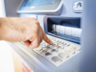 Coloradans fall victim to card skimming scheme