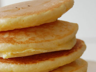Aunt Jemima pancakes, waffles, more recalled