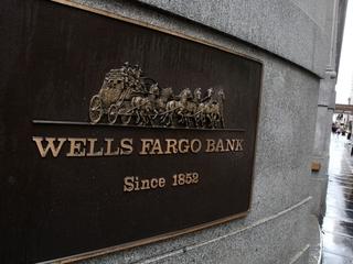 Wells Fargo illegally seized 413 cars