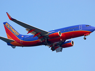 Southwest brings back insanely cheap flights