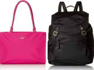 Don't miss these National Handbag Day deals