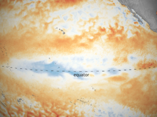 La Nina could return: What it means for winter