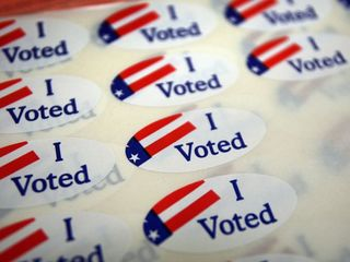 Colo. Dems continue voting surge over weekend