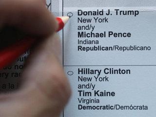 Colorado Dems continue early voting surge