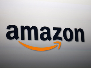 Amazon Flex hiring drivers in metro Denver