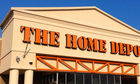 Home Depot holds hiring events all over state