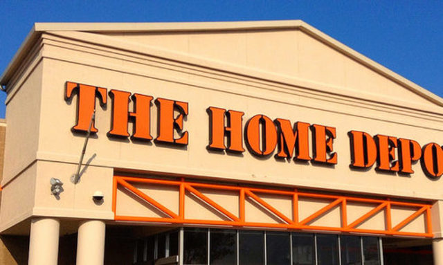 Drilling Down Into The Home Depot, Inc. (HD)