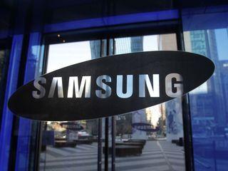 Samsung recalls 2.8 million washing machines