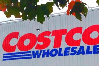 Costco hosts Military Hour early shopping