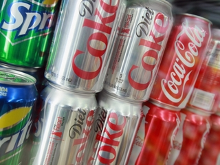 City of Boulder now taxing sugary drinks