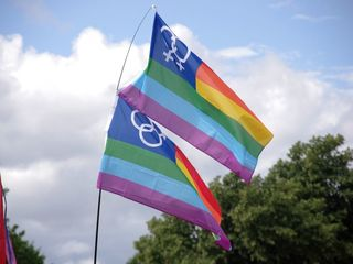 CU Boulder might put LGBTQ status on application
