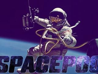 NASA starts space poop challenge