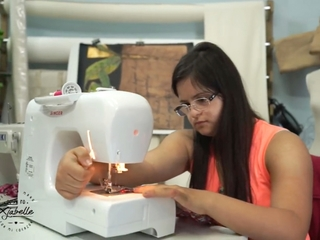 Designer creates inclusive fashion