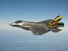 Lockheed Martin wis $7.2B satellite contract