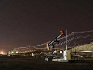 Boulder commission calls for shuttering of wells