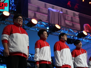 MLB could boost e-sports' prominence