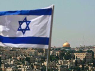 UN vote on Israeli settlements put on hold