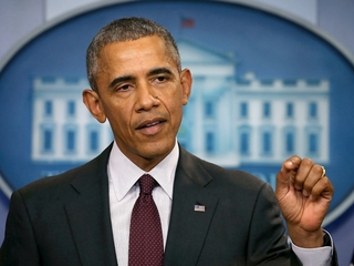 Obama could split NSA from cybersecurity wing