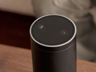 Police want Amazon Echo data to solve murder