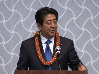 Observations on Japan's ties with North Korea