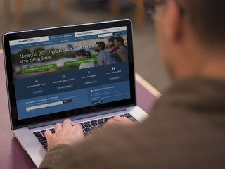 Repealing Obamacare could cost $150 billion