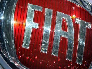 Fiat to invest $1B in Michigan, Ohio