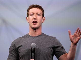 Zuckerberg clarifies his lawsuit for Hawaii land