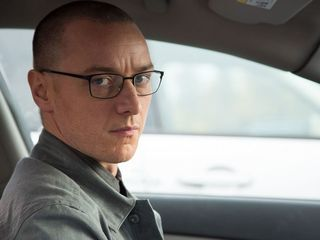 'Split' performs, 'Rings' bombs in movie weekend