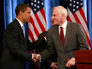 Top Obama financial regulator to step down