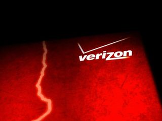 Verizon is finally offering unlimited data again