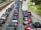 7 types of Colorado drivers that drive us nuts