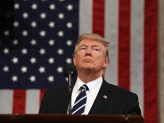 Senators urge Trump to act on JCC threats