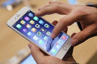 Ballot language OK'd for age limits on phones