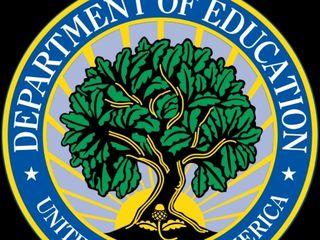 Education Department may repay bad student loans