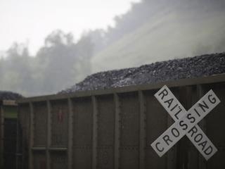 Energy jobs aren't in coal anymore