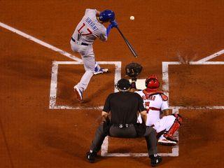The MLB season is shorter than you think