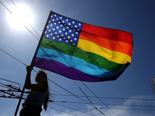 Court rules Civil Rights Act covers LGBTQ people
