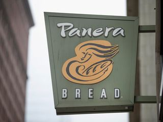 Panera Bread acquired for $7.5B