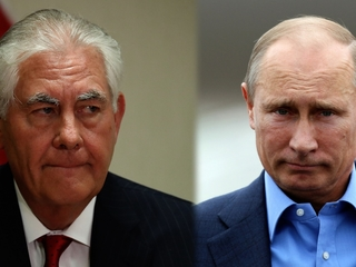 This is 'a low point' in US-Russian relations